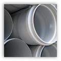 Tubo Saneamento PVC SN2